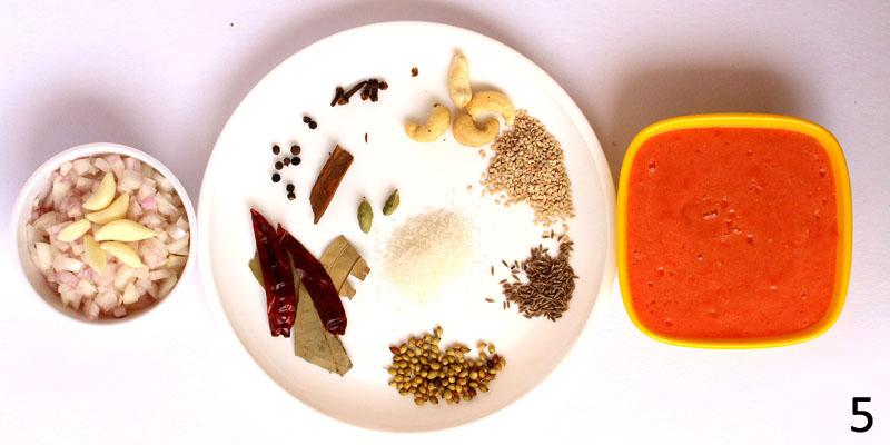 Malai Kofta Recipe with Restaurant Style Malai Kofta Curry